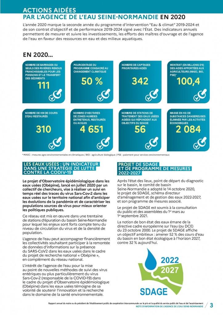 PUBLI_RapportMaires2021_Seine_Normandie_v8_00003