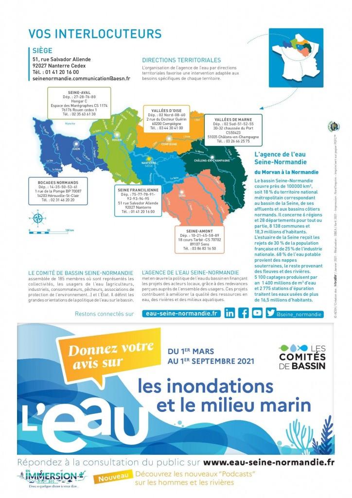 PUBLI_RapportMaires2021_Seine_Normandie_v8_00004