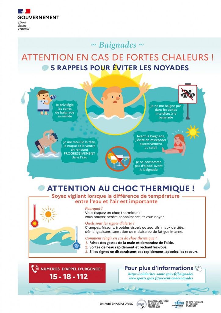 a3_noyade_chaleur-2-1