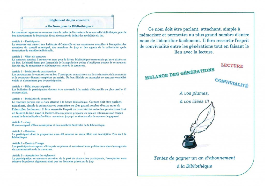 PAGE INT2RIEUR