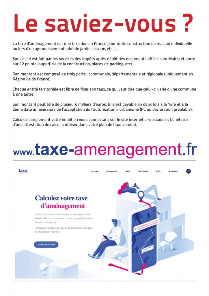 taxe amenagement_0001