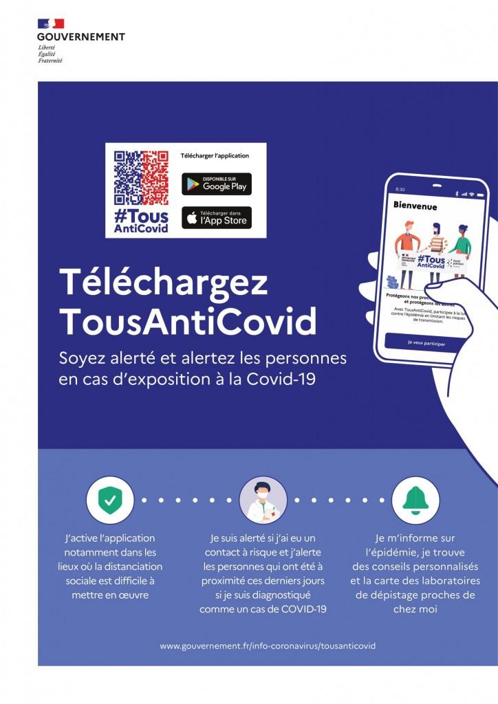 tous_anticovid_application