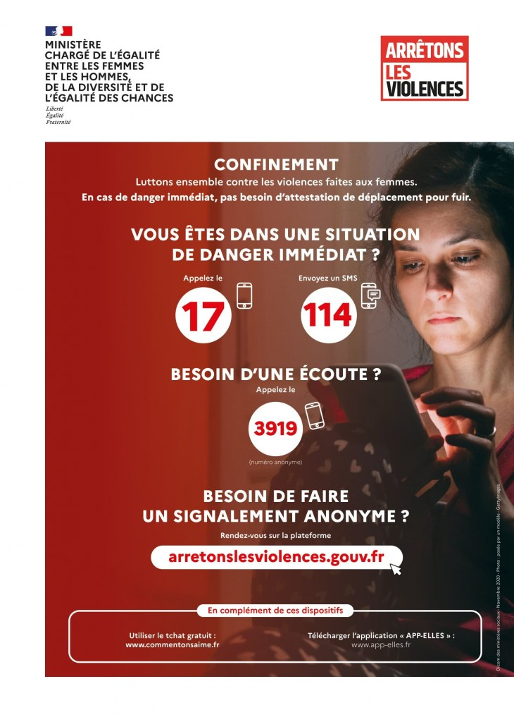 Affiche_1-A4_haute-définition-confinement-violences-conjugales-photo-1 (1)