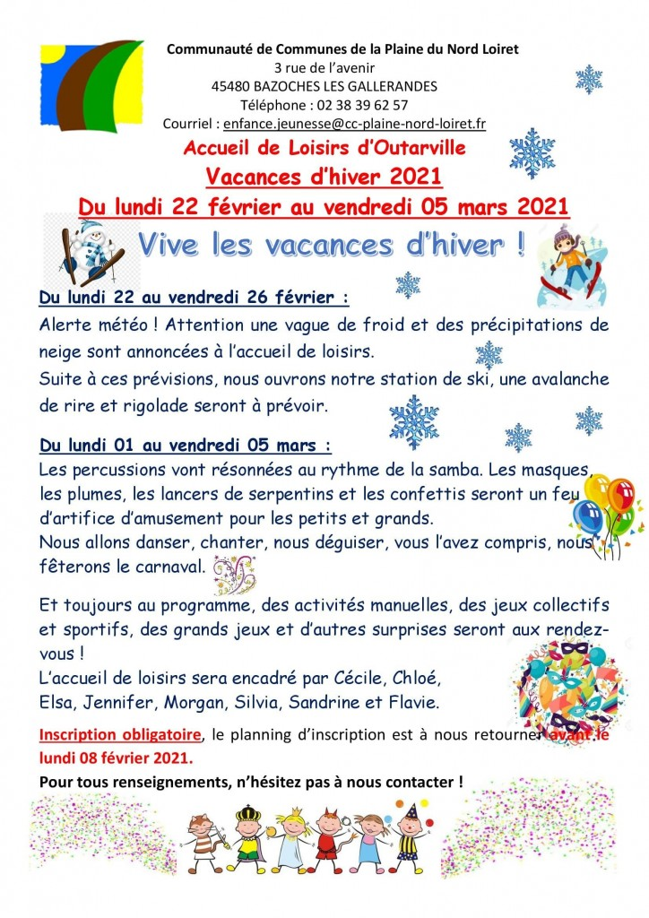 Doc-ALSH-outarville-vacances-dhiver-2021