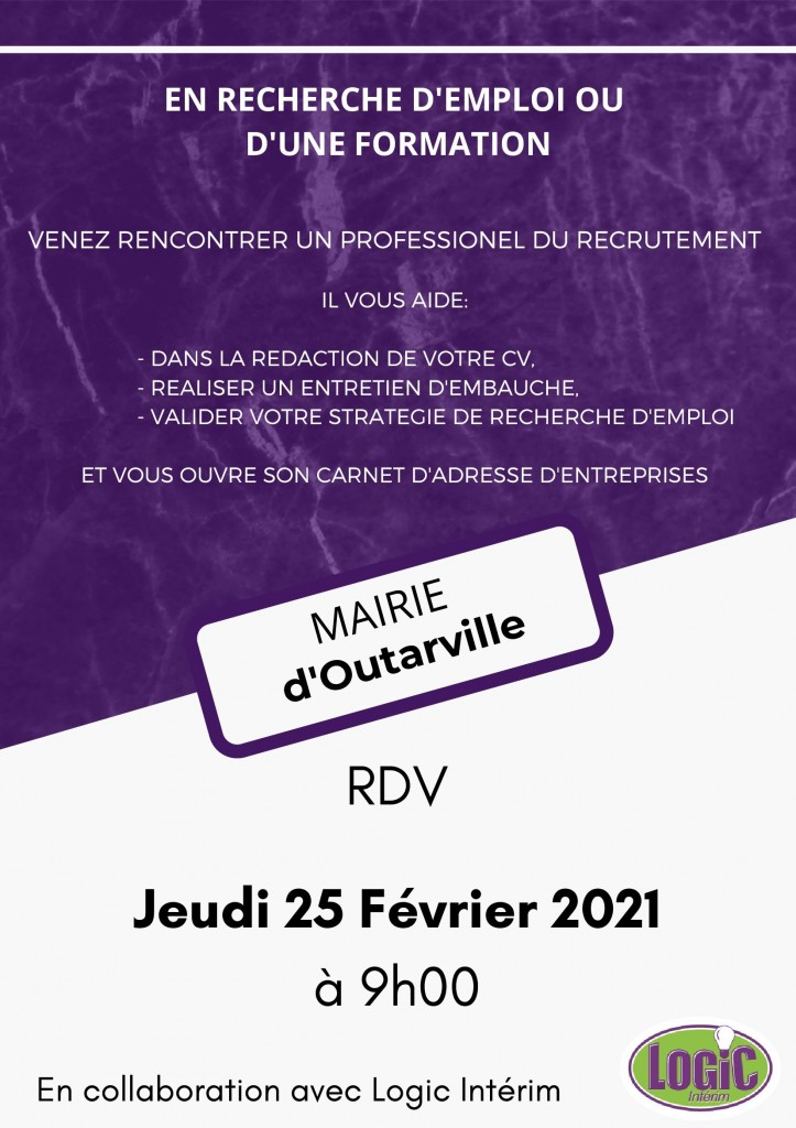 Flyer Mairie Outarville 25.02.21 (1)_00001