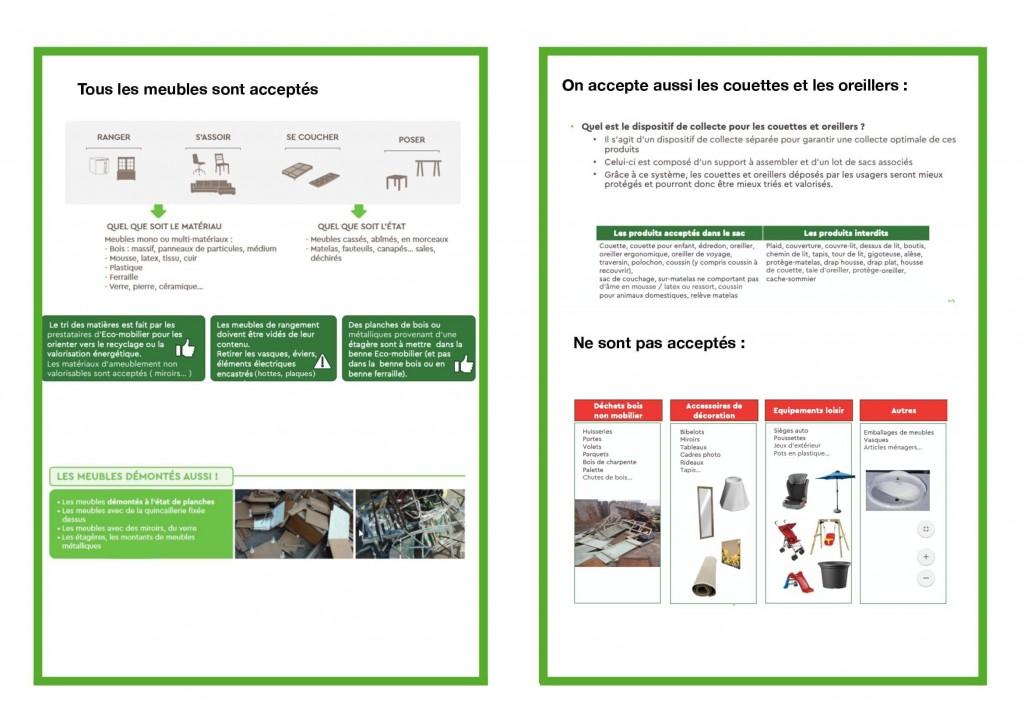 Feuillet Ecomobilier (1)_00002