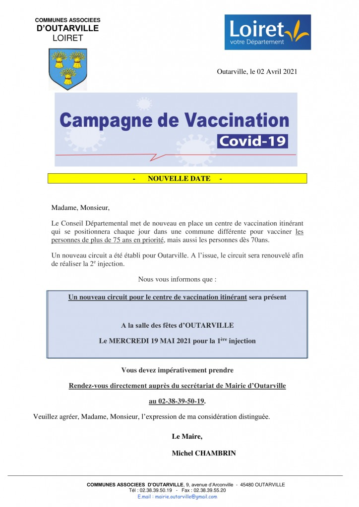 Vaccination-1